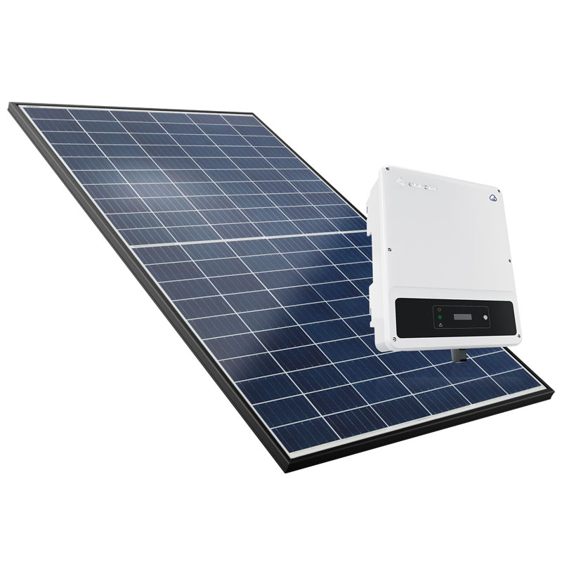 good we solahart solar power