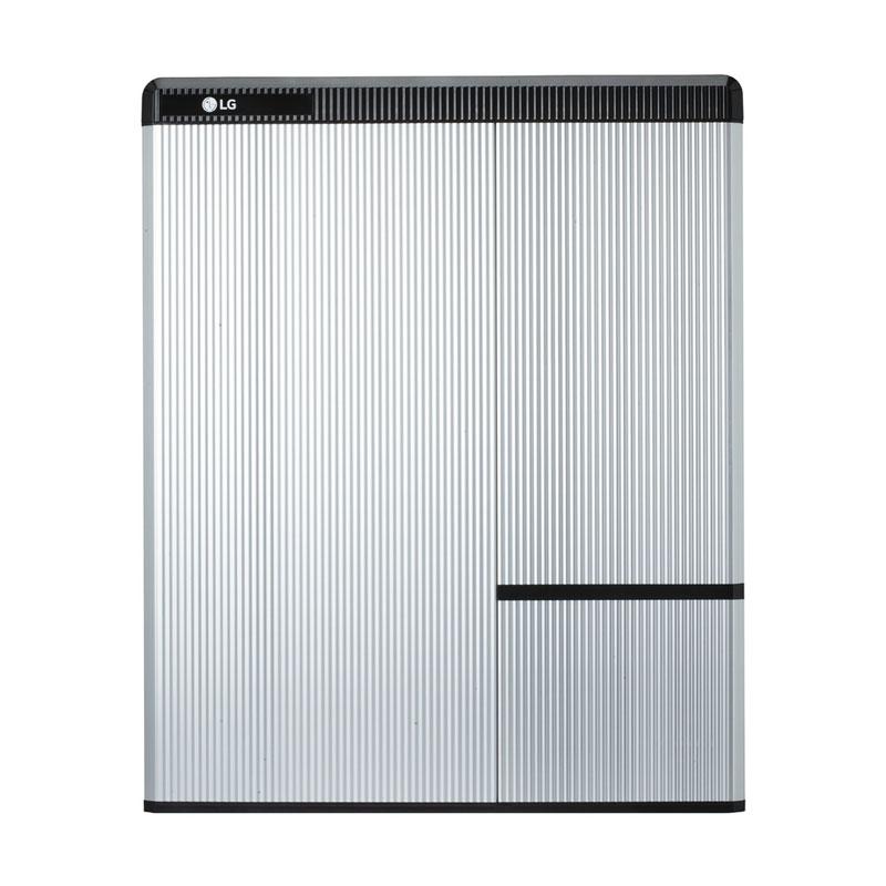 energy storage lg chem resu10h energy storage