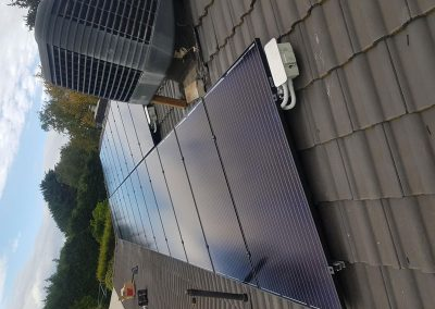 roof solar systems solahart eastern ranges