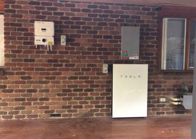powerstore solar storage system solahart eastern ranges