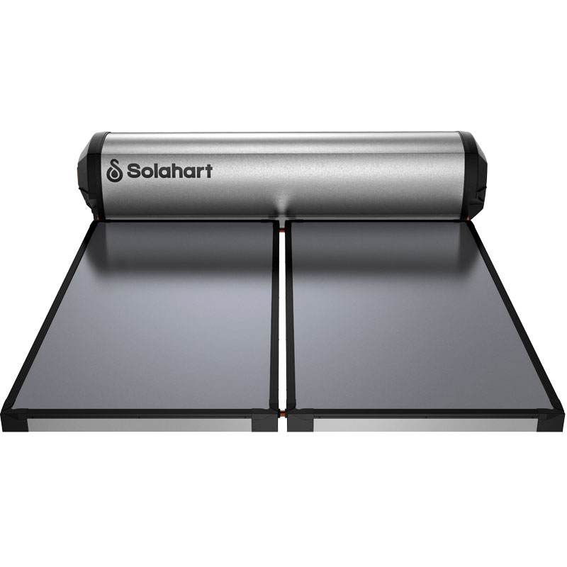 solahart cs13c and SP series