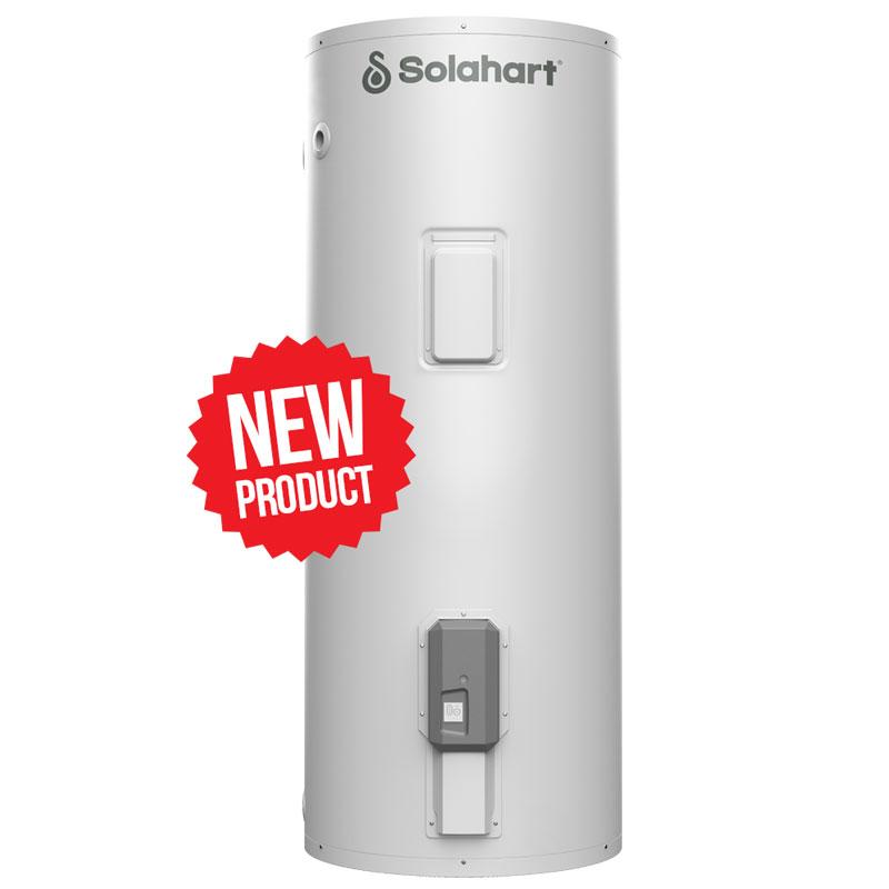 solahart powerstore hot water