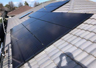solar solutions solahart eastern ranges
