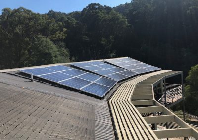 solar power solutions solahart eastern ranges