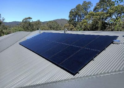 solar special offers solahart eastern ranges