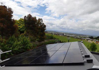 solahart eastern ranges solar specials