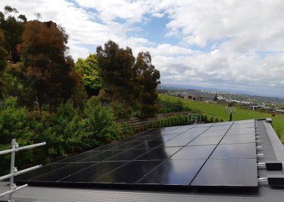 intall solar and rebates Victoria