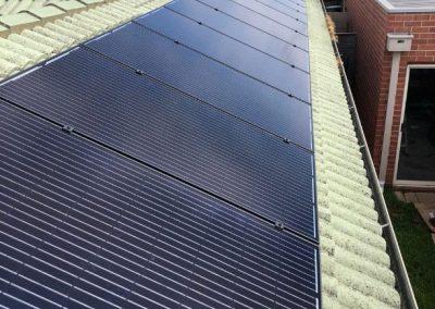 solar specials solahart eastern ranges