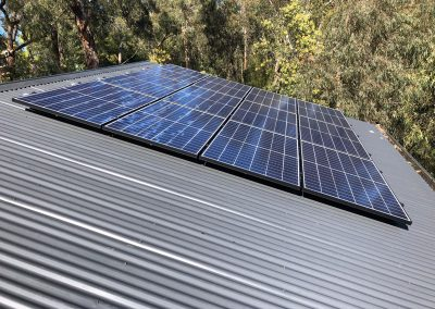 solahart eastern ranges solar quotes