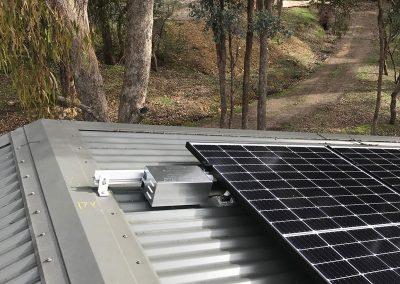 specialist solar installers Victorian Solar