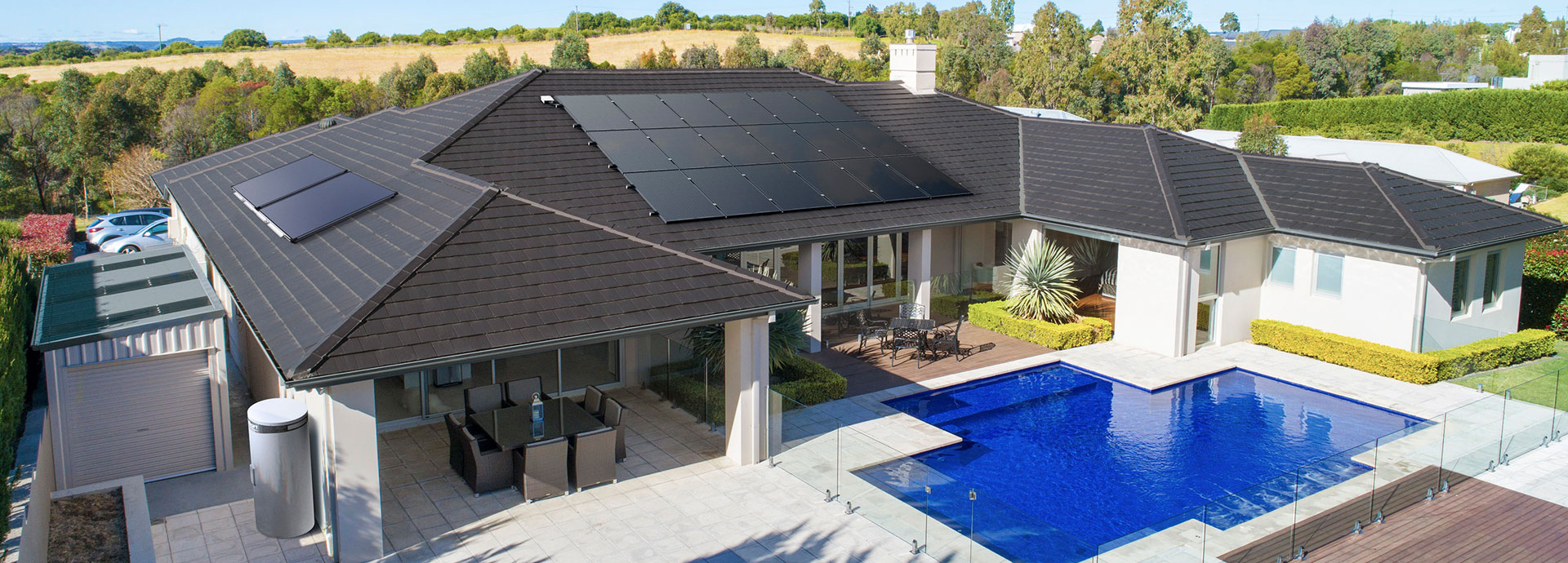 solar power specialists victoria