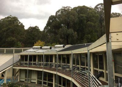 home solar installs Victorian Solar