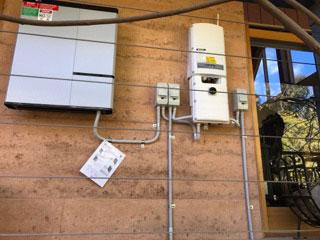 solahart eastern ranges solar energy installers